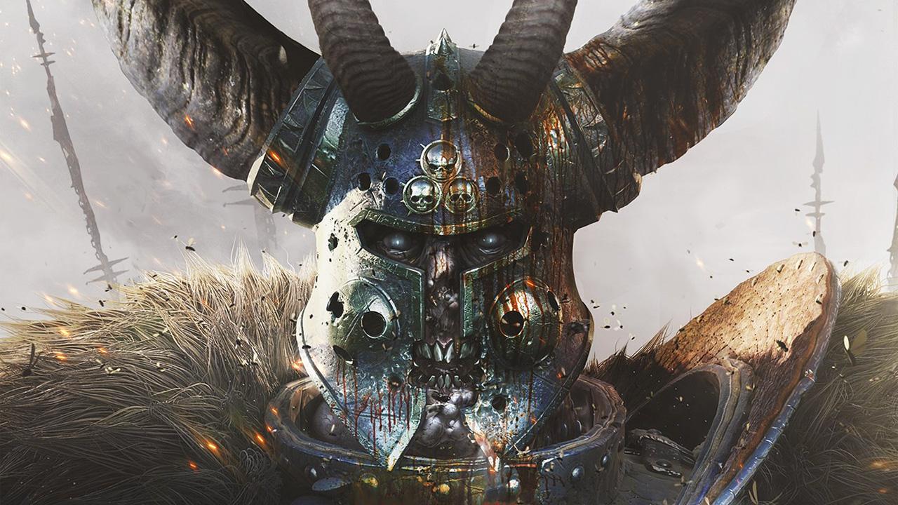 Warhammer Vermintide 2 update ps5