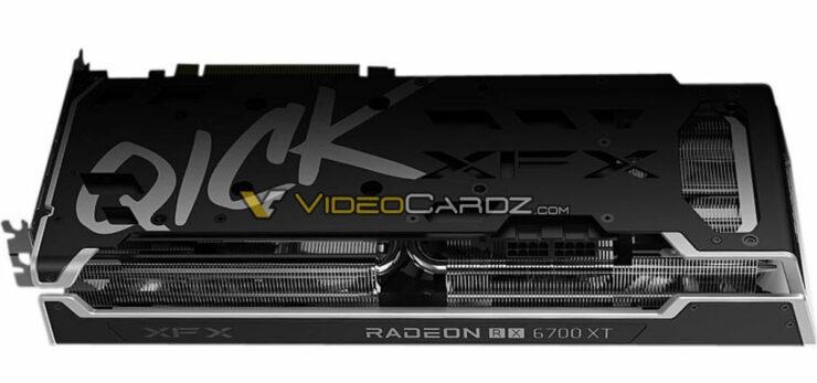xfx-radeon-rx-6700-xt-12gb-speedster-qick319-3
