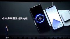 xiaomi-airpower-clone