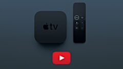 youtube-on-third-generation-apple-tv