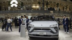 inside-the-shanghai-auto-show