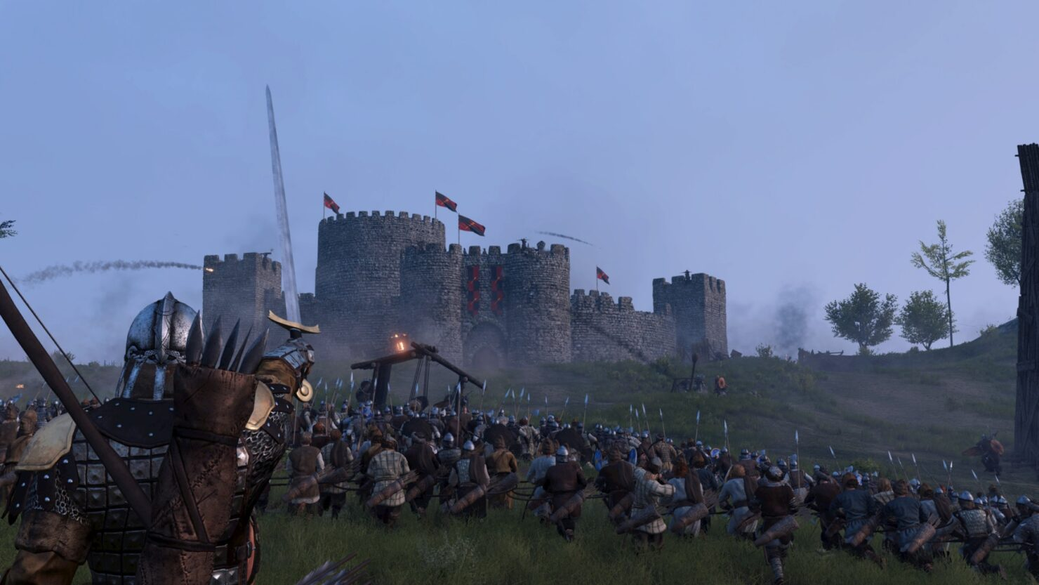 Bannerlord Online