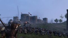 bannerlord-online