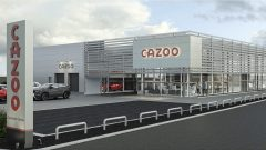cazoo-customer-centre