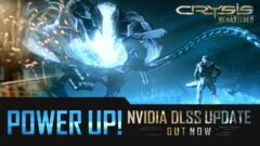 crysis_remastered_dlss