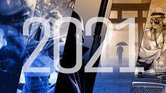 delays-2021-schreier-covid
