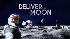 deliver-us-the-moonhd