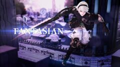 fantasian-1hd