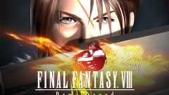 final-fantasy-viii-remastered-3