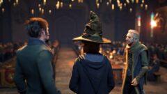 hogwarts-legacy-wizard-hat