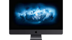 iMac Pro Can No Longer Be Configured on the Apple Store; Buyers Can Only Purchase Base Model
