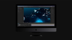 iMac Pro Will Be Discontinued After Supplies End, Confirms Apple