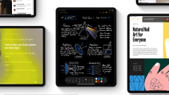 ios-14-4-2-and-ipados-14-4-2-updates-now-available
