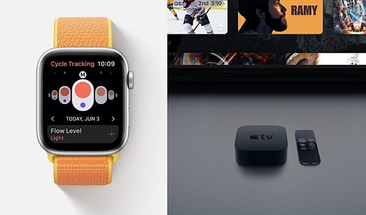 iOS 14.5 beta 6