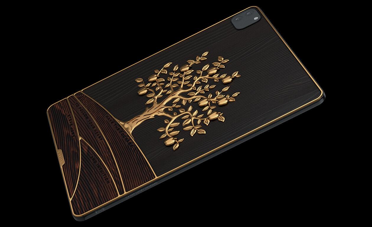 ipad-pro-golden-apple-11
