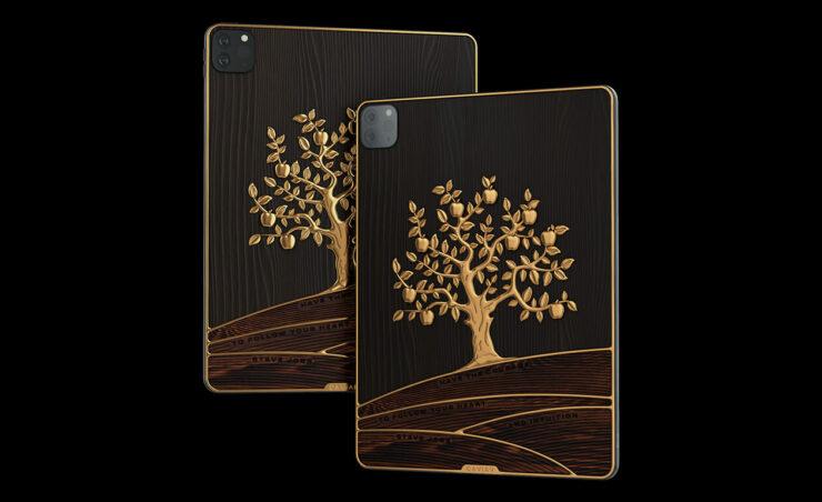 ipad-pro-golden-apple-12