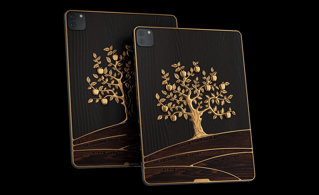 ipad-pro-golden-apple-13