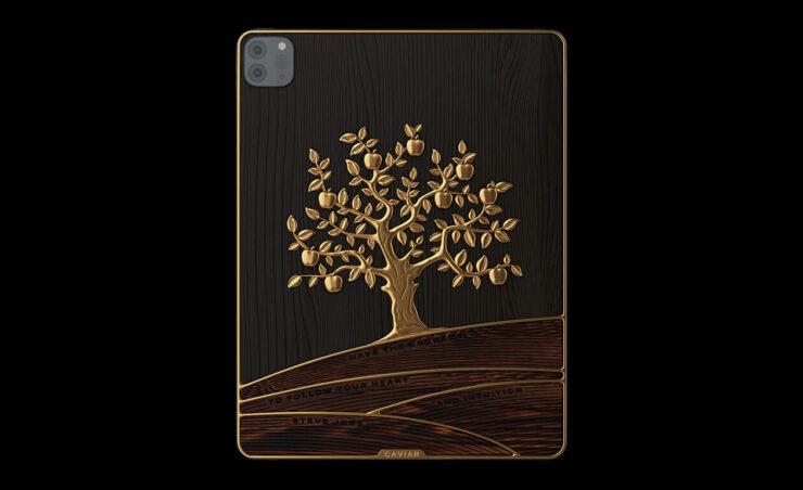 ipad-pro-golden-apple-3