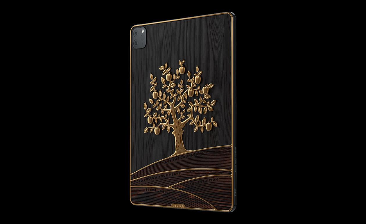 ipad-pro-golden-apple-4