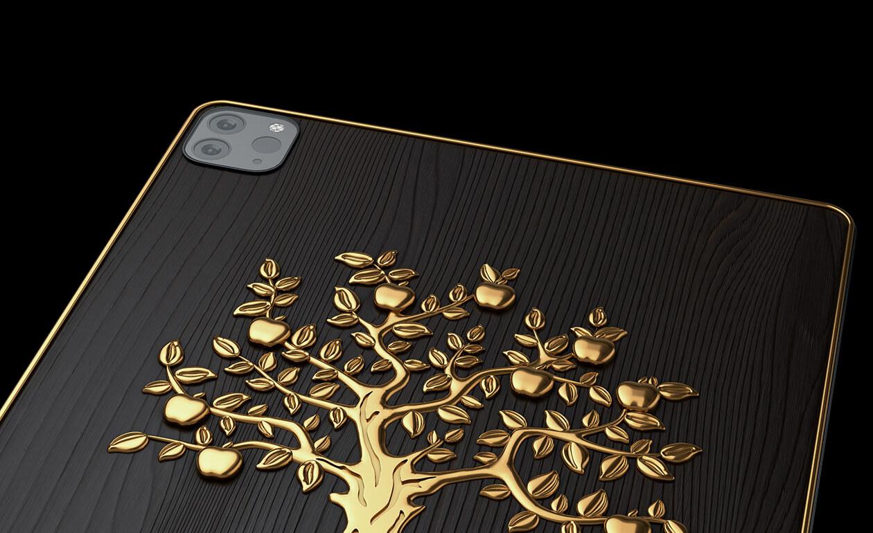ipad-pro-golden-apple-6