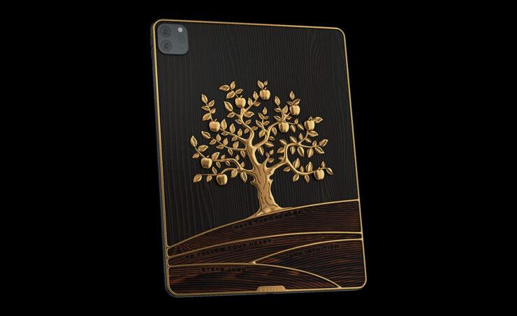 ipad-pro-golden-apple-7