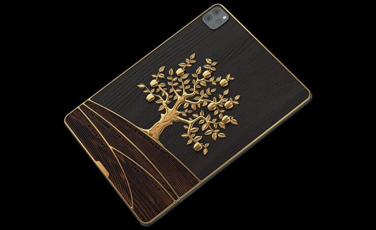 ipad-pro-golden-apple-8