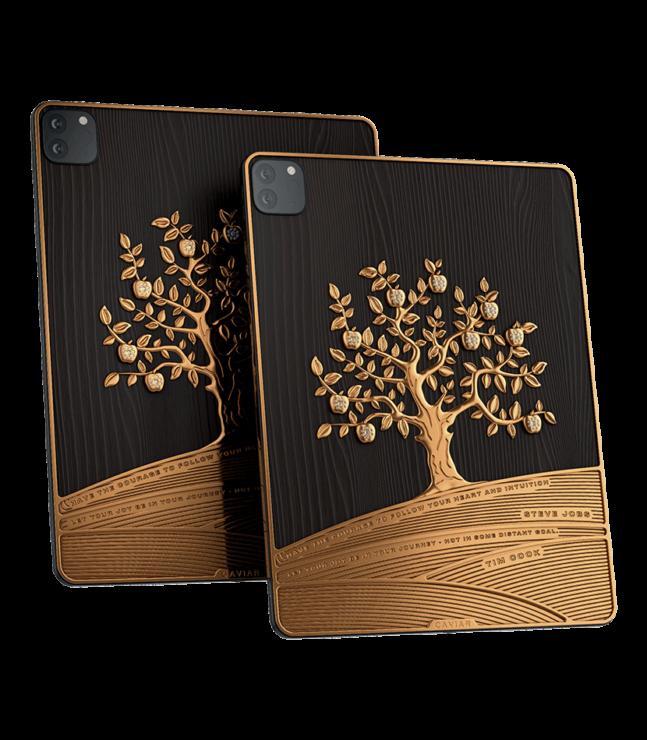 ipad-pro-grand-apple-1-2