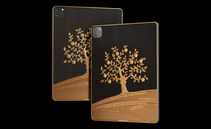 ipad-pro-grand-apple-12