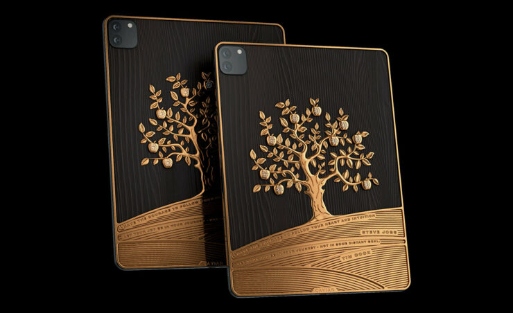 ipad-pro-grand-apple-13