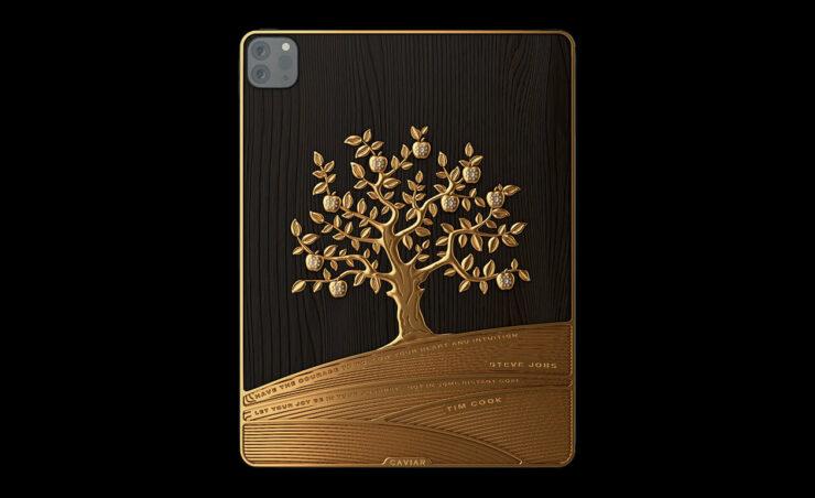 ipad-pro-grand-apple-3
