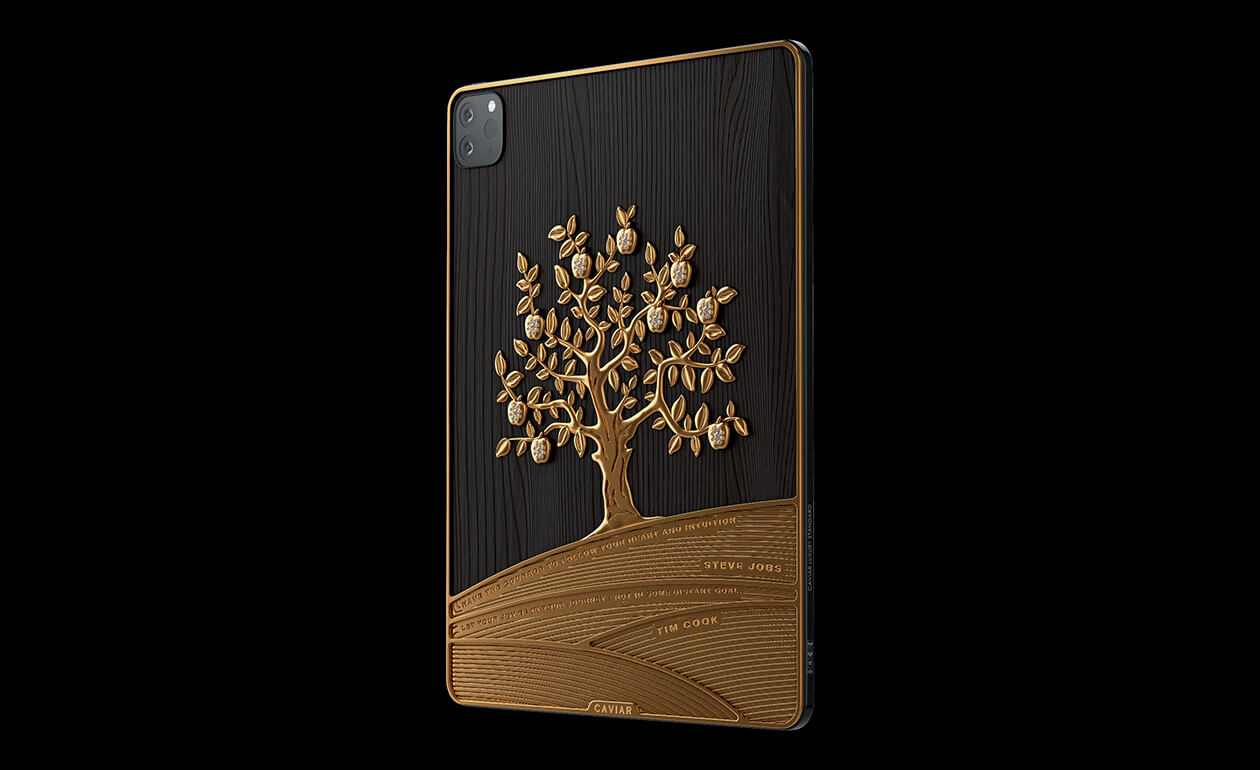 ipad-pro-grand-apple-4