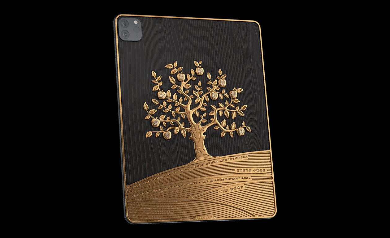 ipad-pro-grand-apple-7