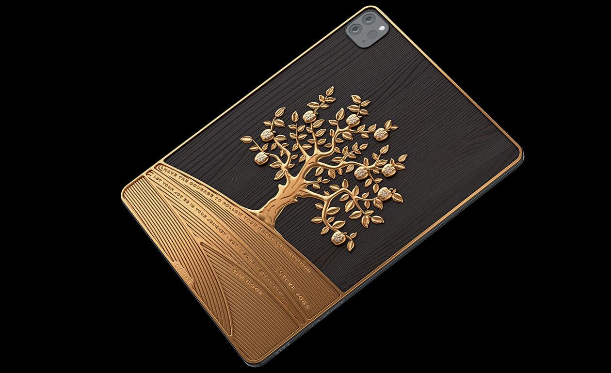 ipad-pro-grand-apple-8