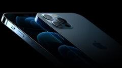 iphone-12-pro-19
