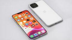 iphone-13-11