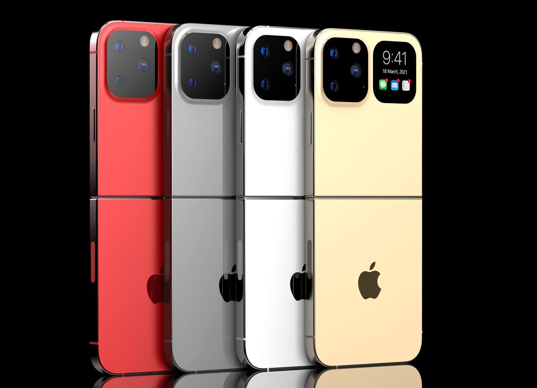 iphone-flip-renders-2