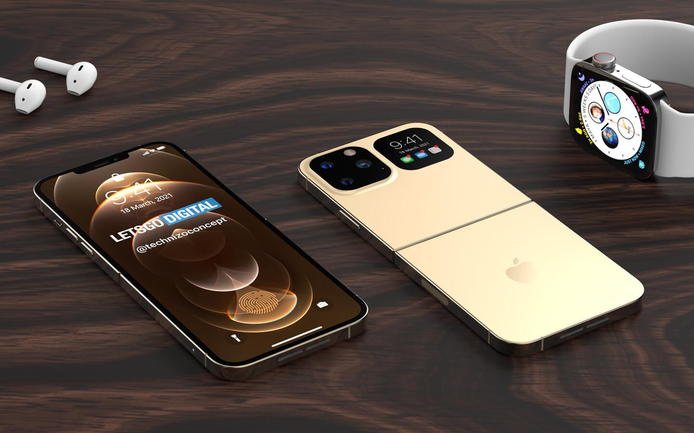 iphone-flip-renders-4