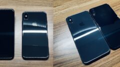 iphone-x-jet-black-title