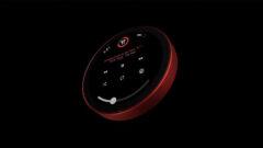 ipod-nano-concept