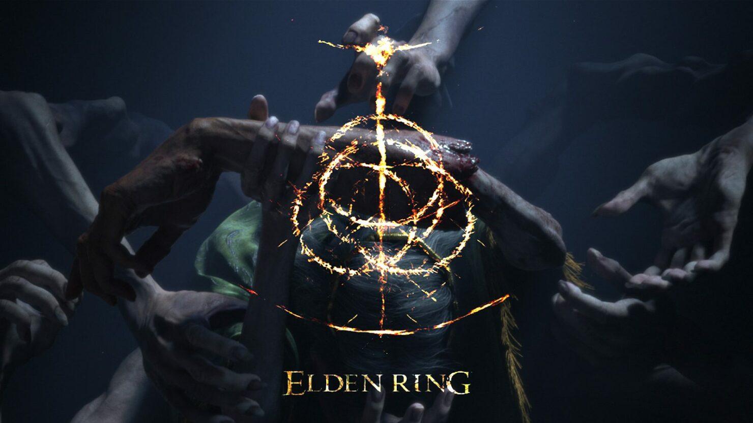 leaked elden ring videos clips