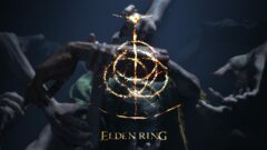 leaked-elden-ring-videos-clips