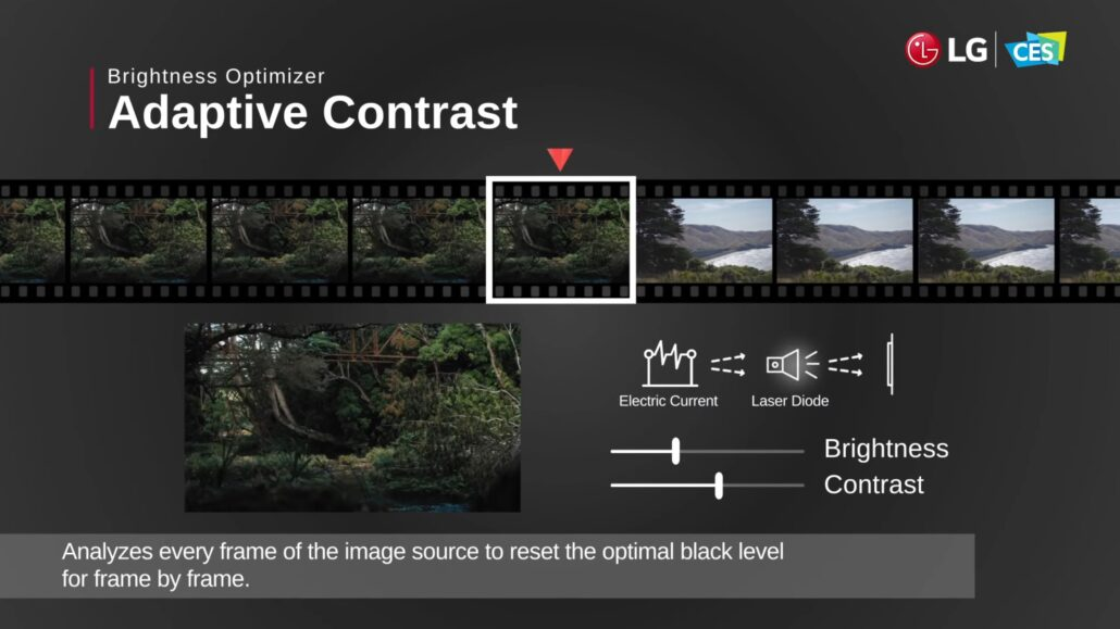 lg-adaptive-contrast