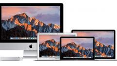 mac-lineup-1024x494