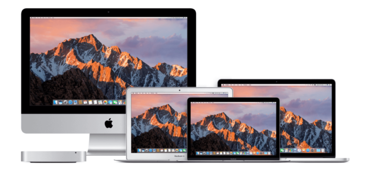 Apple is Partnering with South Carolina to Build Eight Open Access Mac Computer Labs