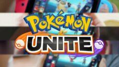 pokemon-unite-logo