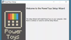 powertoys-6