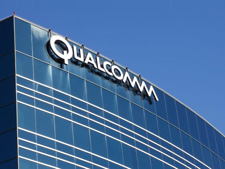 Qualcomm Antitrust Lawsuit Dropped After 4 Years