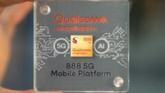 snapdragon-888-5g-2153899-1024x630