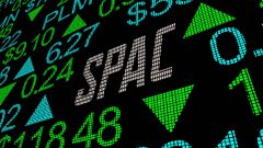 spac-ipo