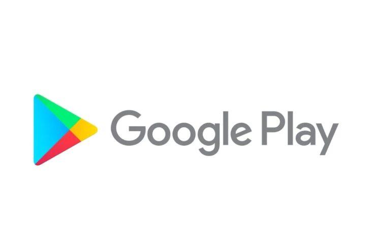 Google Play Store Gets a New UI and Gets Rid of Hamburger Menu